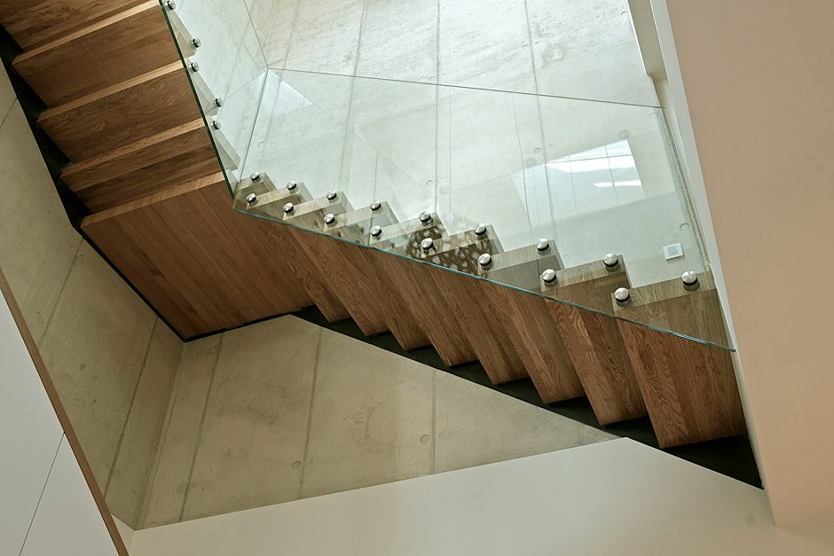 treppe01
